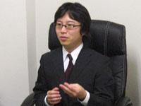 tokucho4.jpg